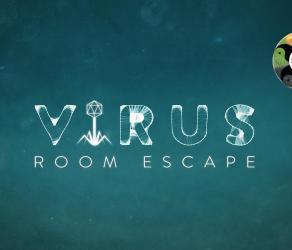 Sorteo virus