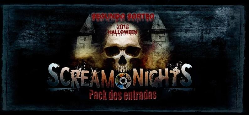 Screampark2
