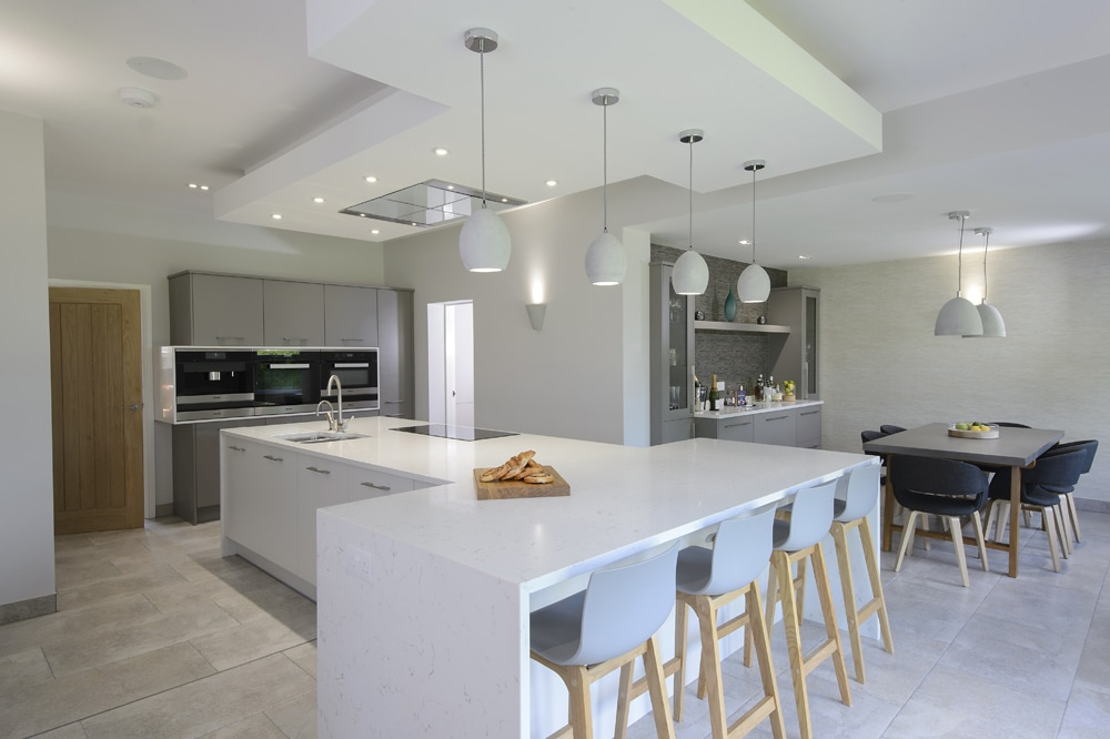 Room Makers Blog Room Makers Ltd Bespoke Kitchens And Bedroom Fitters Based In Blackpool Lancashire