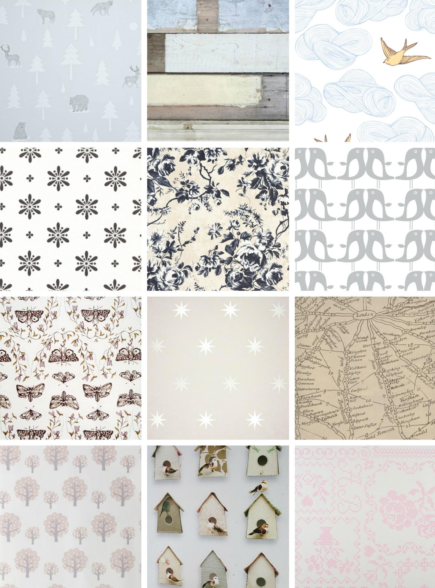 baby room wallpaper images amp pictures becuo baby nursery ba room wallpaper border dromhfdtop