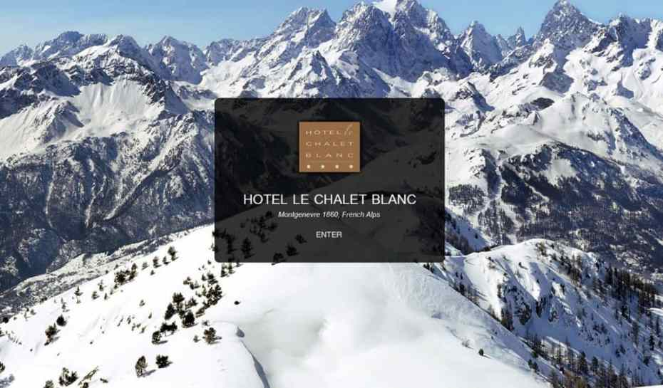 //www.room11.co.uk/\/wp-content/uploads/2014/07/hotel-le-chalet-blanc-1030x604.jpg