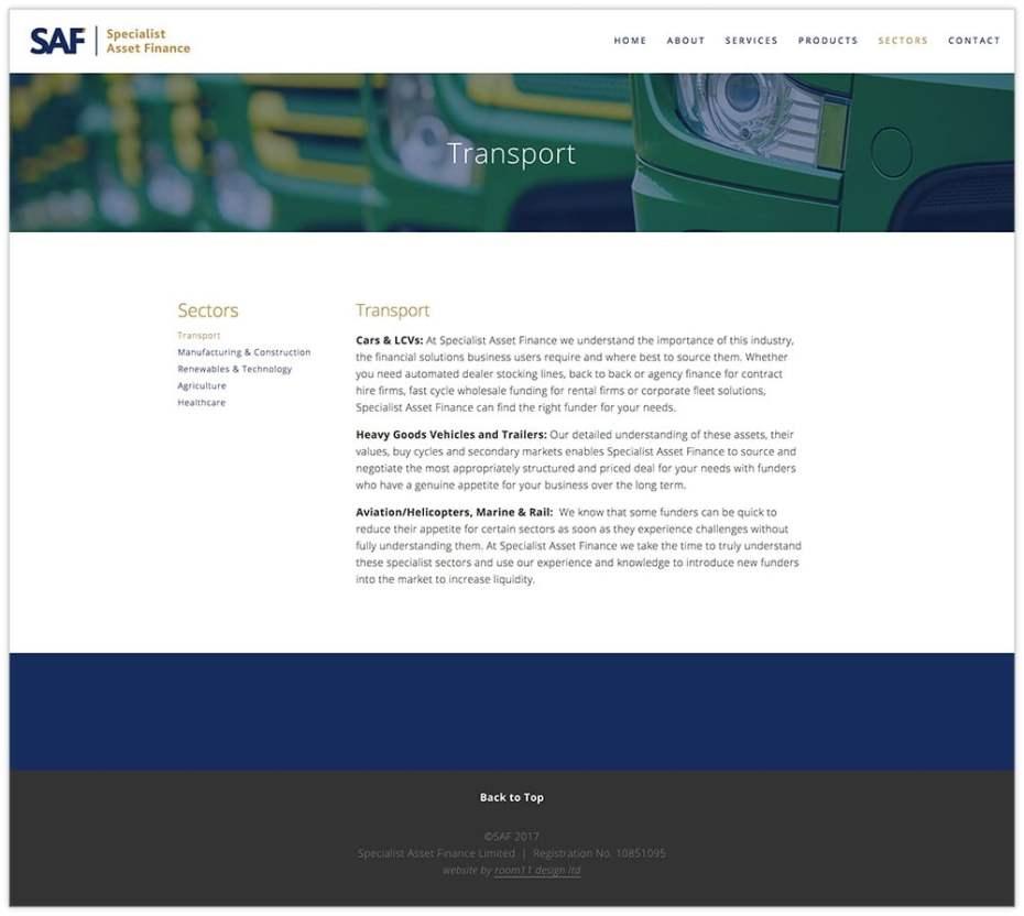 Specialist-Asset-Finance-room11-post-image-02