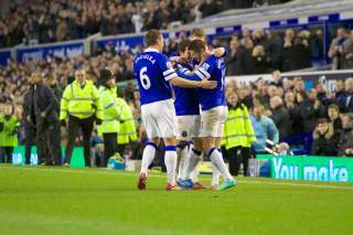 room11-photography-Everton-02