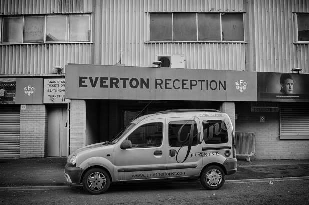 room11-photography-Everton-06