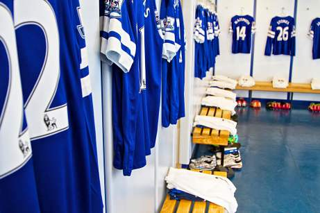 room11-photography-Everton-08