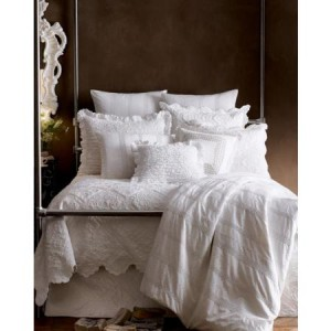 White Bedroom Decorating Ideas      Room Decorating Ideas White Bedroom Decorating Ideas
