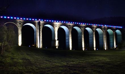Viadukt Neuenbeken