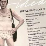 IDEAL FASHION SHOW 03