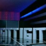 FETTES BROT Bettina Musikvideo
