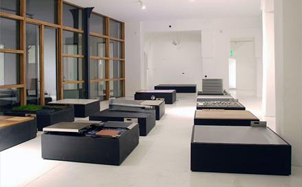 Room Division OFROOM Wien