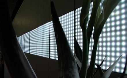 ARCOTEL VELVET zur ITB Berlin 2008