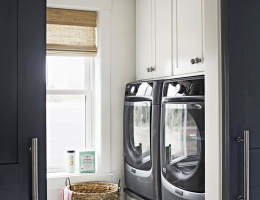 Amazon Finds : For the Laundry Room - roomfortuesday.com