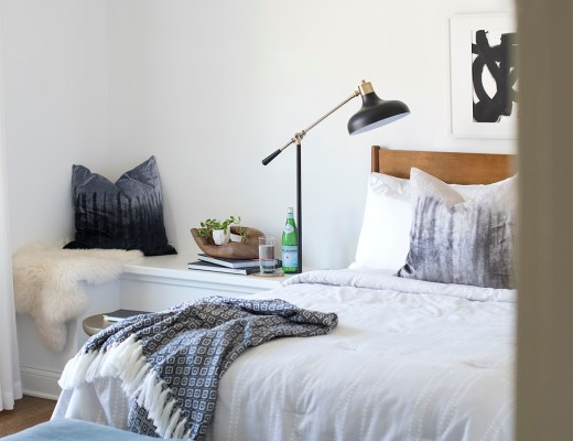 Amazon Finds : Bedding - roomfortuesday.com