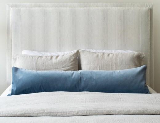 Small Business Spotlight : Stoffer Home - roomfortuesday.com