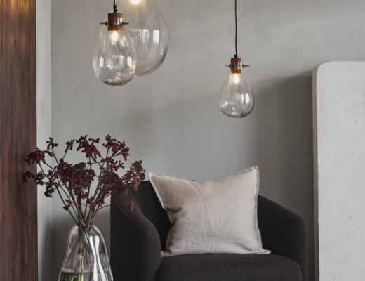 The Best of H&M Home