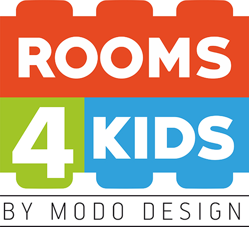 Rooms 4 Kids