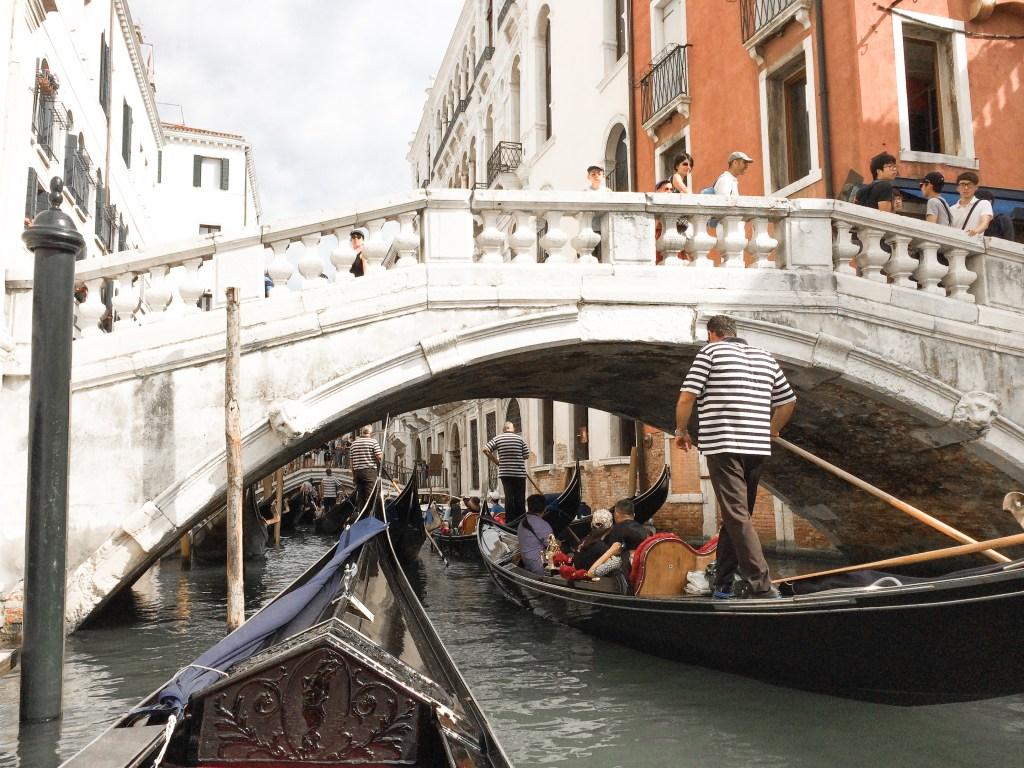 Dal Moros Pasta To Go Venice Where to Eat Cheap Pasta
