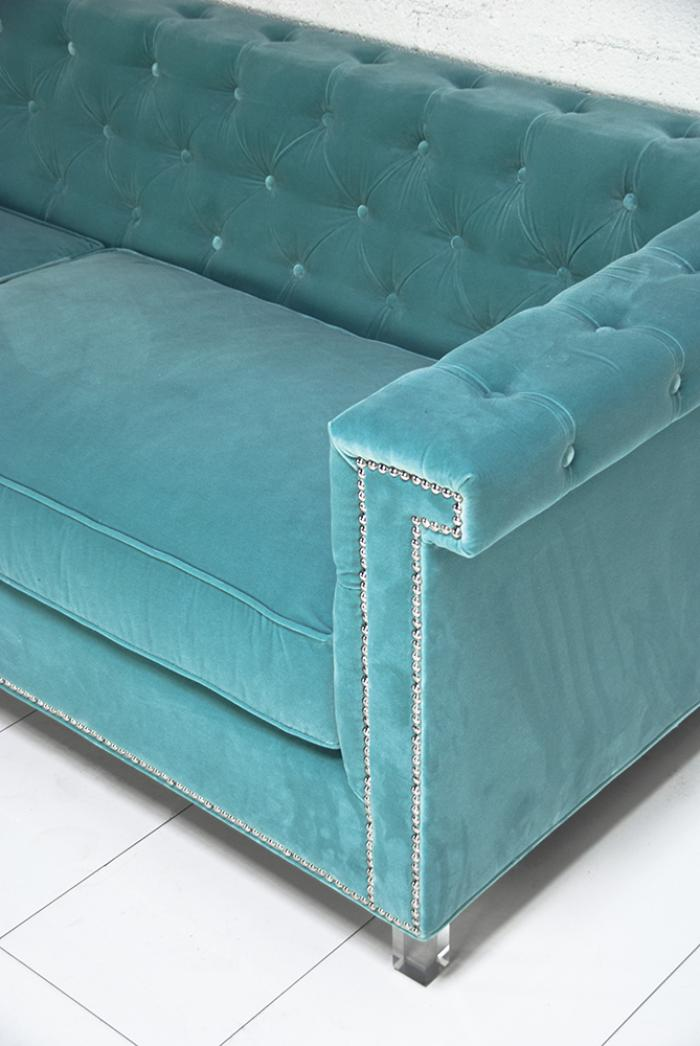 General Store Furniture Design