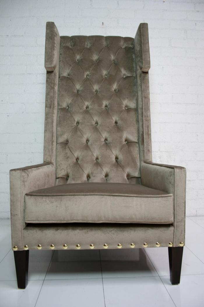 Wwwroomservicestorecom Tangier Wing Chair