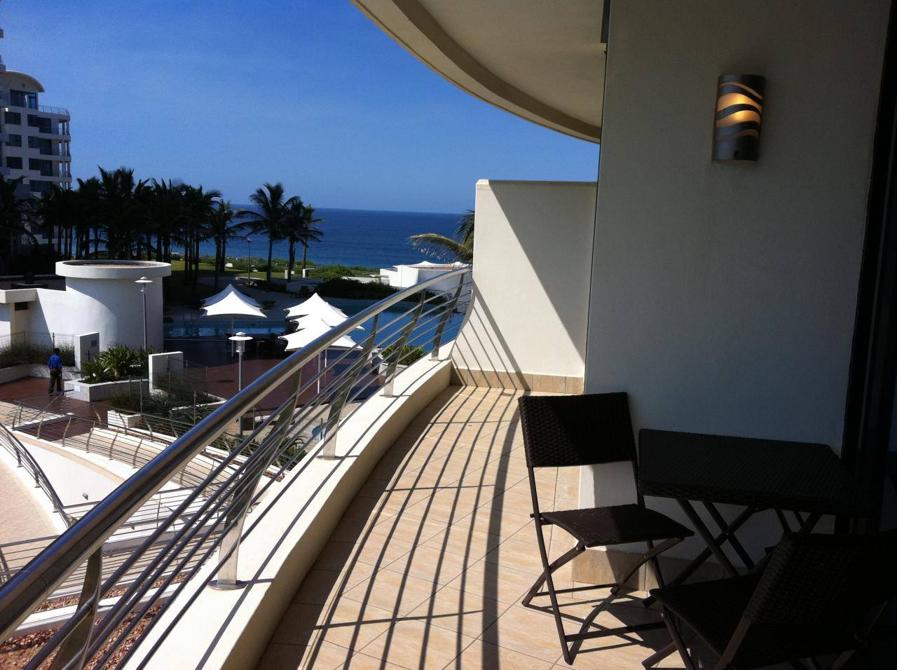 The Pearls Of Umhlanga Durban South Africa