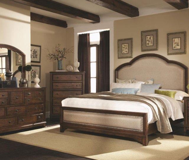Bedroom Furniture Rooms For Less Columbus Reynoldsburg Upper