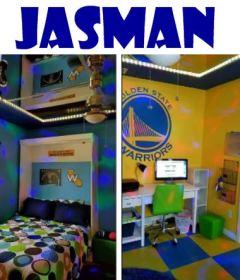 jasman_room