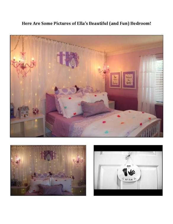 thank-you-for-your-support-of-ellas-dream-room-makeover_page_03