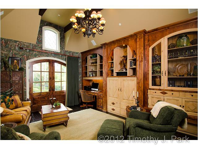 Bon Pictures Of Beautifully Decorated Homes Talentneeds Com