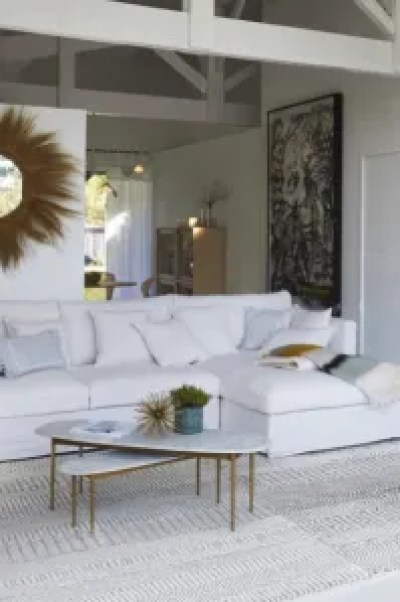 La Redoute Latest Finds For Homes Interiors Roomy Home