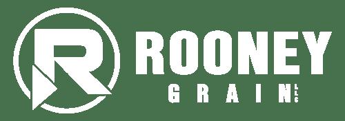 Rooney Grain LLC Logo