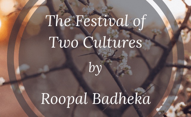 The Festival of Two Cultures