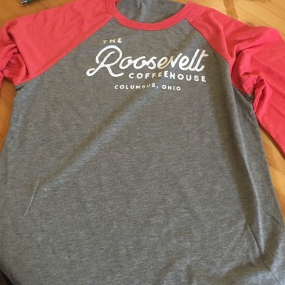 long-sleeve-tee-scarlet-and-gray