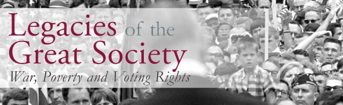great-society-banner