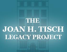 tisch-legacy