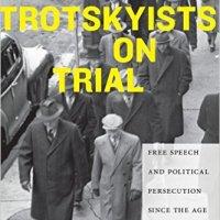 TrotskyistsonTrial