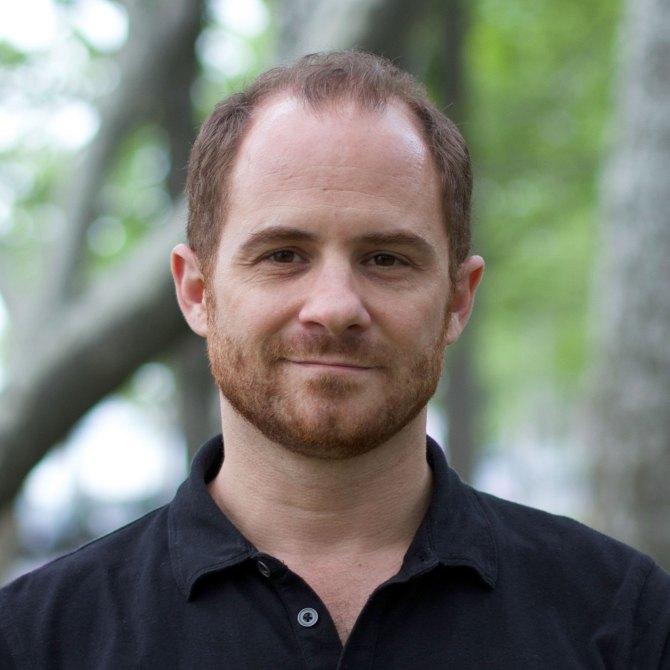 Justin Garson