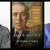 OToole Moralist