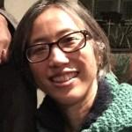 Eri Noguchi