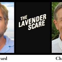 Josh Howard & Charles Kaiser