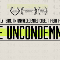 The Uncondemmed