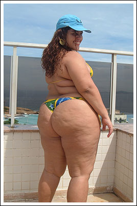 https://i2.wp.com/www.rooshv.com/wp-content/uploads/2007/05/fat-brazilian-woman.jpg