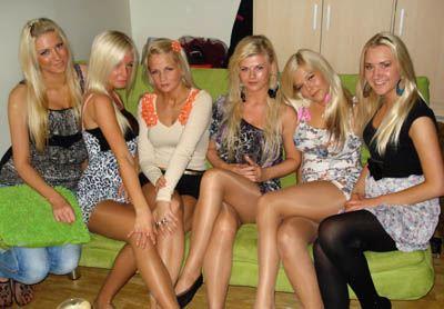 Bang Estonia Pdf