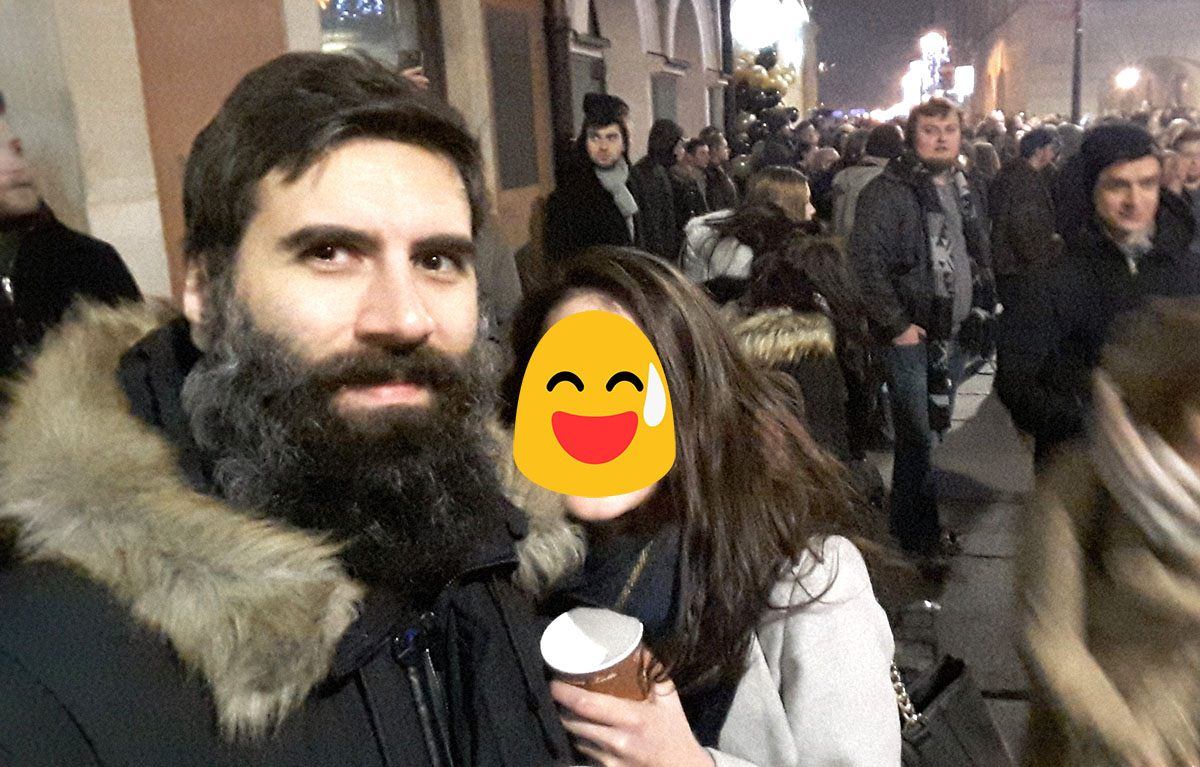 roosh v lady review