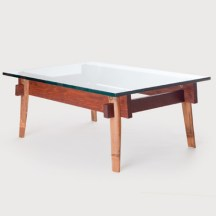 FuturePrimitive_GroundedCoffeetable_01