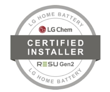 Home Battery Partner