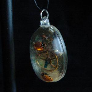 lady-bug-pendant-charm-gear
