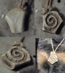 beetlecat-bone-carving