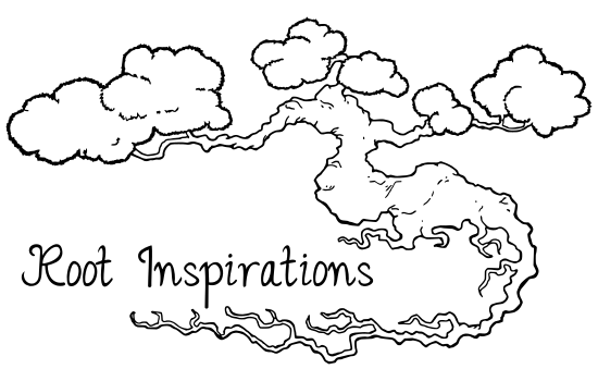 root inspirations