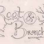 cropped-Root-and-Branch21.jpg