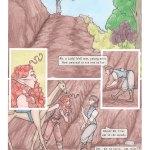 RootandBranch-GHedit_Page-127